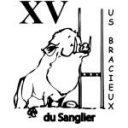 rugby-logo-bracieux