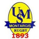 rugby-montargis