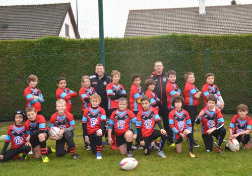 RCPN-Ecole-Rugby-Nogent-Le-Rotrou-1