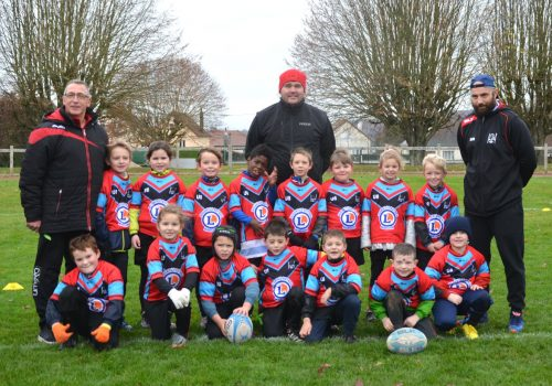 RCPN-Ecole-Rugby-Nogent-Le-Rotrou-2