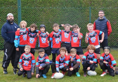 RCPN-Ecole-Rugby-Nogent-Le-Rotrou-3