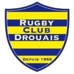 equipe-rugby-drouais