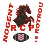 rugby-equipe-rcpn