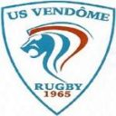 rugby-vendome