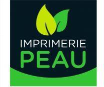 Imprimerie Peau