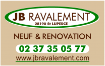 JB RAVALEMENT (1)