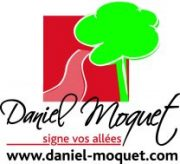 Logo_daniel_moquet